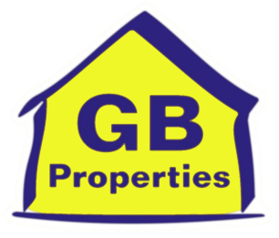 Guido Bauers Properties S.L.